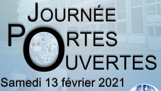 Screenshot_2021-02-11 Présentation PowerPoint - Affiche PO Lavoisier 2021 pdf.png