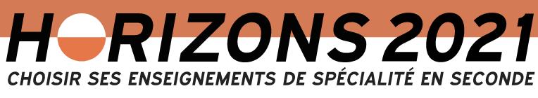 Screenshot_2019-06-10 Horizons 2021 - Choisir ses enseignements de spécialité en seconde.png