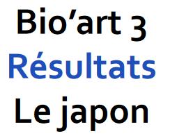 Screenshot_2020-05-31 2020 Bioart 3 poster boites - 2020 Bioart 3 poster résultats(1) pdf(1).png