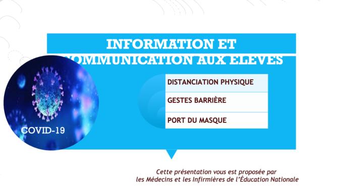 Screenshot_2020-06-12 Information et communication - power point a destination des élèves - (4) pdf.png