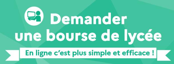 Screenshot_2020-09-10 2020_bourses_flyer_A4 - Demander une bourse de lycée Flyer pdf.png